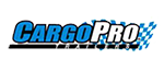 cargopro150