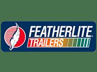 Logos2_0001_featherlite-80h.png