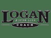 Logos2_0002_logan-trailers-80h.png