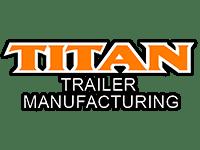 Logos2_0003_titan-80h.png