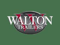 Logos2_0004_walton-80h.png