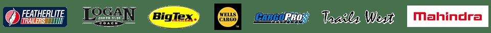 logo-banner960x66