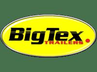 Big-Tex2
