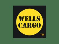 wells-cargo2