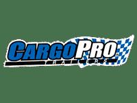 CargoPro Trailers
