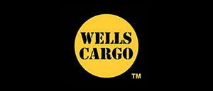 wellscargo2