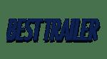 best-trailer150