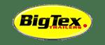 bigtex150
