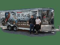 trailers-custom1