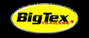 bigtex2