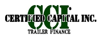 Certified Capital Inc.