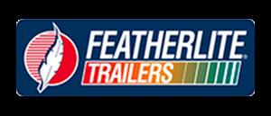 featherlite1