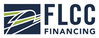 FLCC Financing