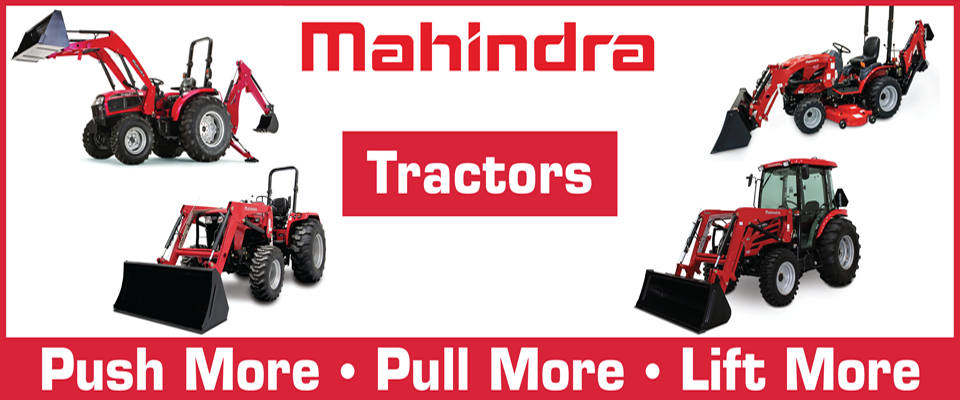 for_mahindra_tractor_slider_960x400