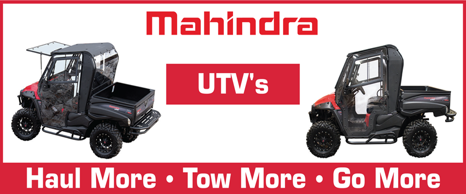 for_mahindra_utv_slider_960x400