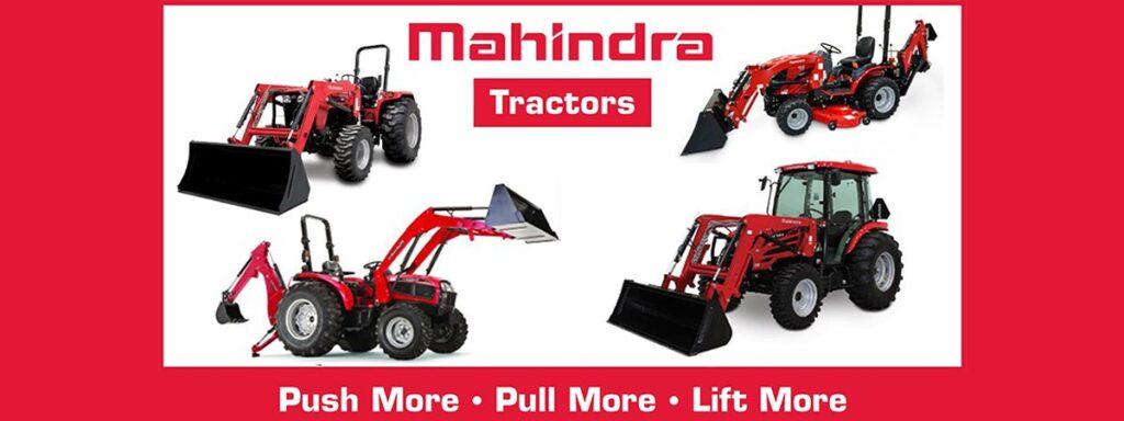 mahindra-tractor-1200×450