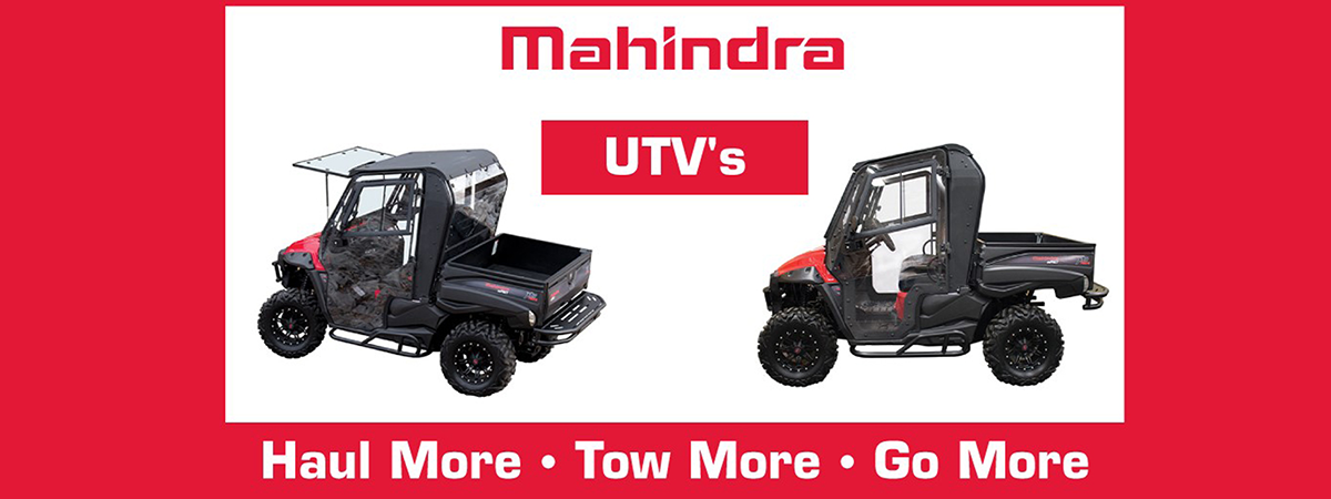 mahindra-utv-1200×450