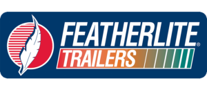 featherlitelogo