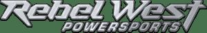 RebelWest_Logo