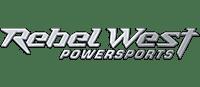 RebelWest_Logo_Small
