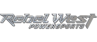 Rebel West Powersports